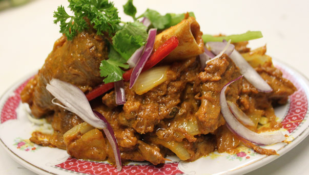 tandoori indian restaurant with indian food recipes and take away indian foods in adelaide